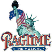 The Brandywiners, Ltd. presents Ragtime